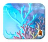 Creatures Pearl Ocean Metaroom
