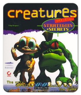 The Creatures 1 Strategy Guide