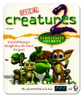 The Creatures 2 Strategy Guide