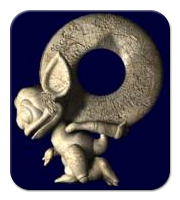 A Wonderful New Creatures Blog