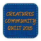A Creatures Community Project for 2015