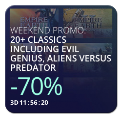 Buy the Creatures Games at a Discount