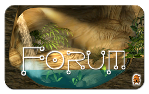 Introducing a New Forum for Creatures